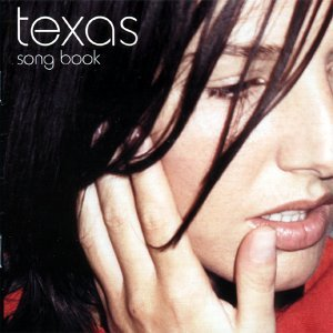 Texas Greatest Hits Import Can Incl. Song Book