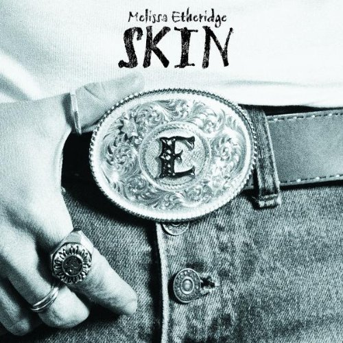 Etheridge Melissa Skin Digipak