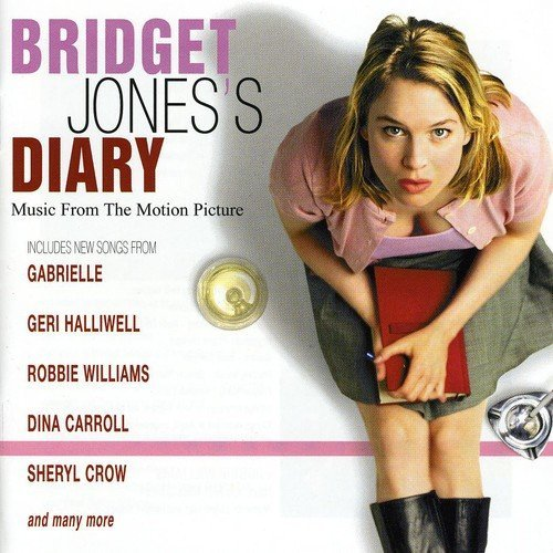 Bridget Jones's Diary Bridget Jones's Diary Import Gbr