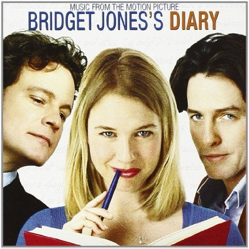 Bridget Jones's Diary Soundtrack