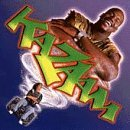 Kazaam Soundtrack Usher Shyheim Backstreet Boys Spinderella