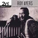 Roy Ayers Best Of Roy Ayers Millennium C Millennium Collection