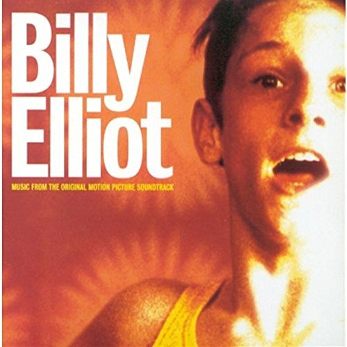 Billy Elliot Soundtrack