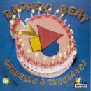 Bronski Beat Hundreds & Thousands Import