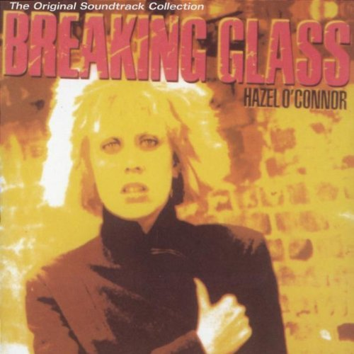 Breaking Glass Breaking Glass Import Gbr