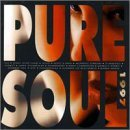 Pure Soul Pure Soul Tony!toni!tone! Seven O Two Gill Jordan Mcknight White Joe