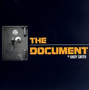 Andy Smith Document