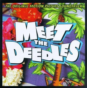 Meet The Deedles Soundtrack