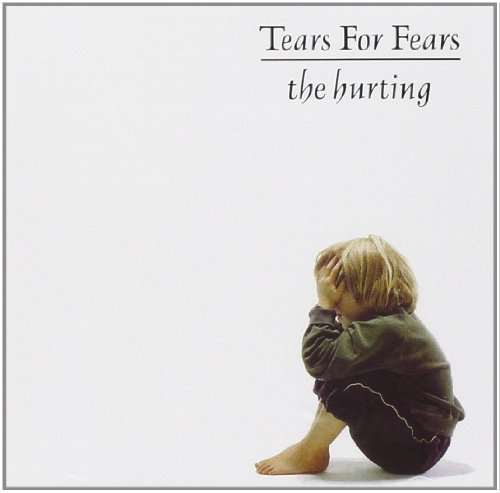 Tears For Fears Hurting Incl. Bonus Tracks