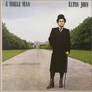John Elton Single Man Remastered Incl. Bonus Tracks