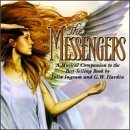 Messengers Messengers Musical Companion T