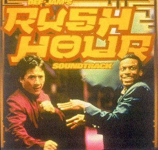Rush Hour Soundtrack Clean Version