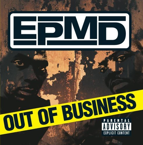 Epmd Out Of Business Explicit Version