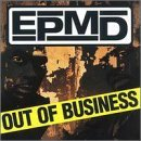 Epmd Out Of Business Clean Version