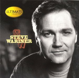 Steve Wariner Ultimate Collection Ultimate Collection