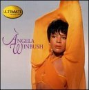 Angela Winbush Ultimate Collection Ultimate Collection