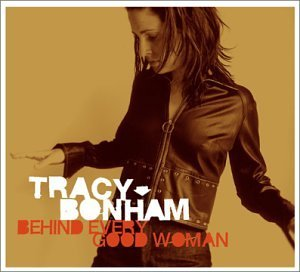 Tracy Bonham Behind Every Good Woman