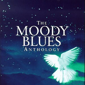 Moody Blues Moody Blues Anthology 2 CD Set
