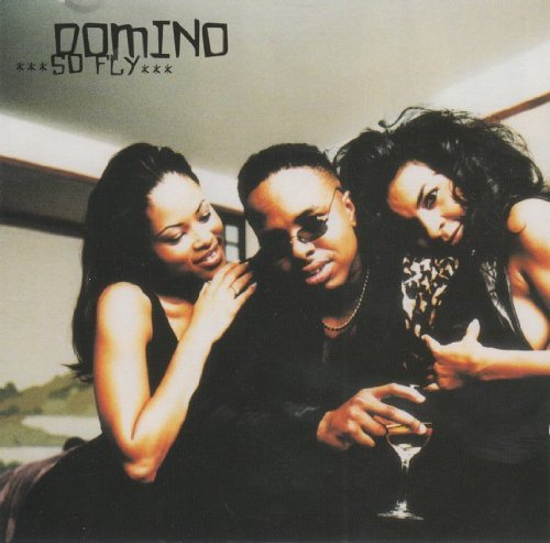 Domino So Fly Hennessy
