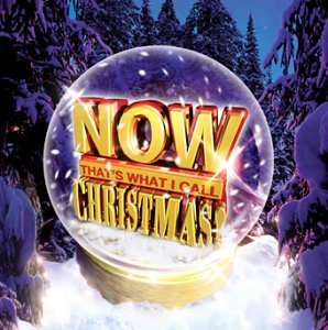 Now That's What I Call Christmas Now That's What I Call Christmas Cole Presley Lennon Mccartney 2 CD