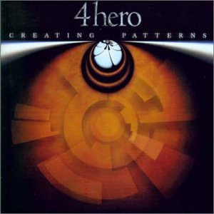 4hero Creating Patterns Import Gbr