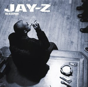Jay Z Blueprint Clean Version