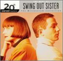 Swing Out Sister Millennium Collection 20th Cen Millennium Collection