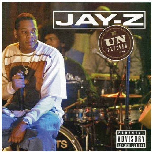 Jay Z Mtv Unplugged Explicit Version