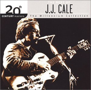 J.J. Cale Millennium Collection 20th Cen Millennium Collection