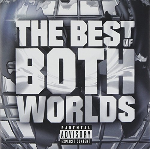 Jay Z R. Kelly Best Of Both Worlds Explicit Version