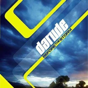 Darude Before The Storm