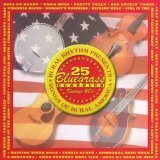 25 Bluegrass Classic Songs Of 25 Bluegrass Classic Songs Of Smith Taylor Fairchild Brown Log Cabin Boys
