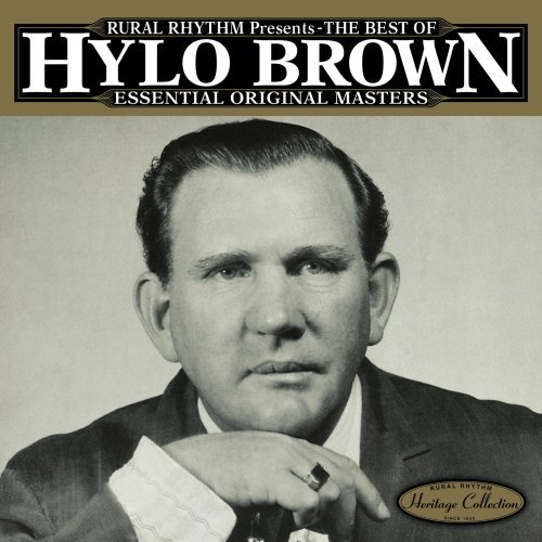 Hylo Brown Best Of Essential Original Mas
