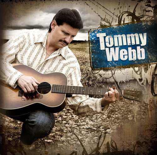 Tommy Webb Heartland