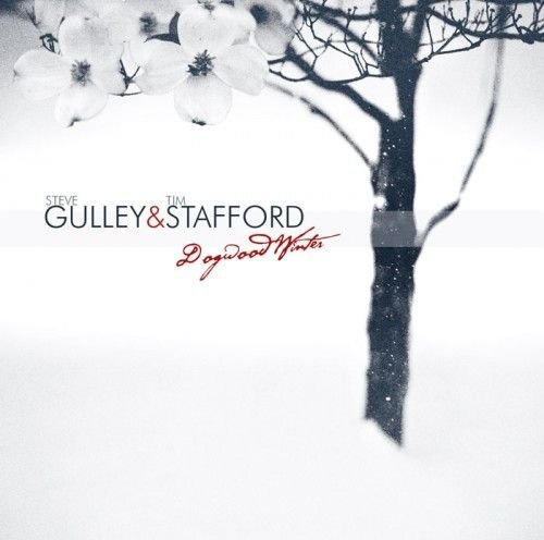 Steve & Tim Stafford Gulley Dogwood Winter