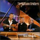Williams Brothers Still Standing