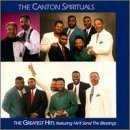 Canton Spirituals Greatest Hits
