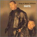 Doug & Melvin Williams Duets