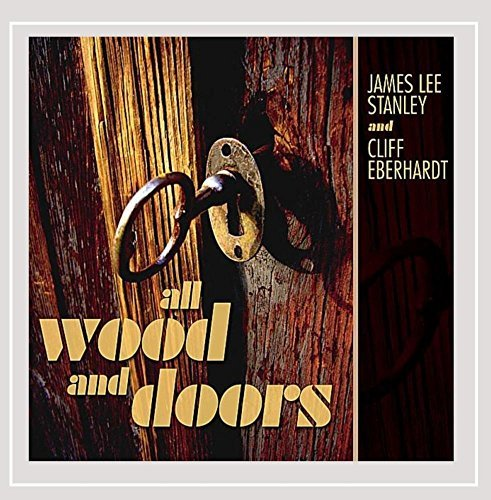 James Lee Stanley All Wood & Doors
