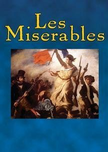 Les Miserables Les Miserables Clr Nr