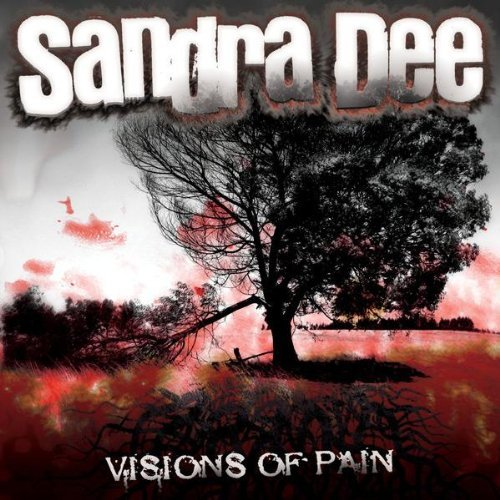 Sandra Dee Visions Of Pain