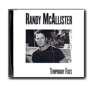 Mcallister Randy Temporary Fixes