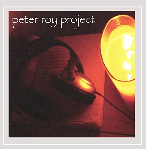 Roy Peter Peter Roy Project