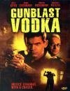 Gunblast Vodka Gunblast Vodka Clr Nr