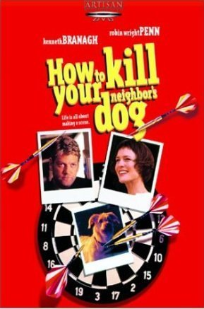How To Kill Your Neighbor's Do Branagh Penn Redgrave