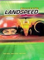 Land Speed Land Speed Clr R