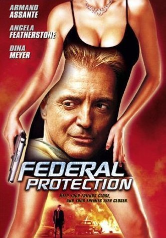 Federal Protection Assante Featherstone Meyer