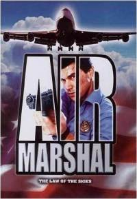 Air Marshall Cochran Dean