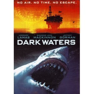 Dark Waters Lamas Mackinnon Gorman Clr R