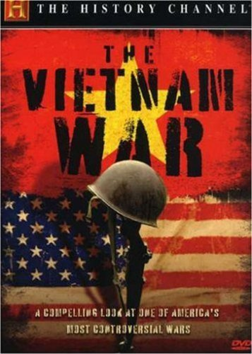 Vietnam War Set Vietnam War Set Nr 2 DVD